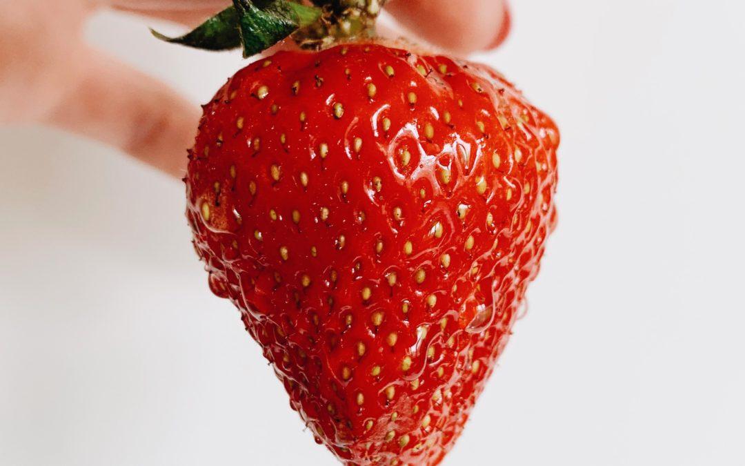 Casi el 60% de los consumidores de productos frescos prefieren envases sostenibles